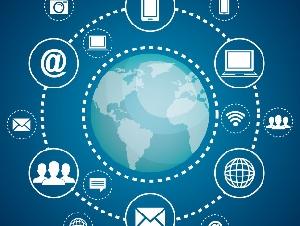 Computadoras, Sistemas,Tecnología